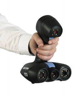 escaner-3D
