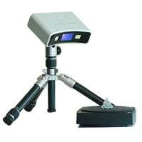 escaneres-3D