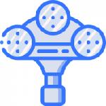 icono-escaner-3d
