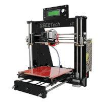 Comprar-Geeetech-acrílica-i3-pro-b