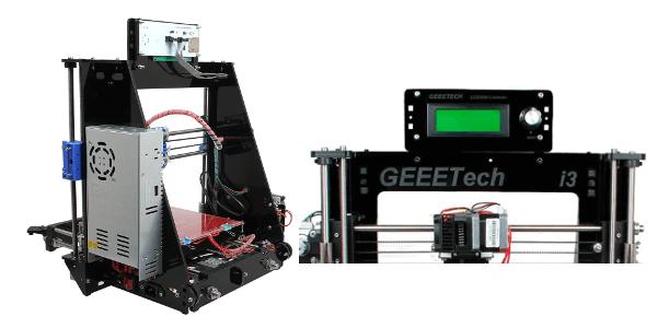 Geeetech-acrílica-i3-pro-b