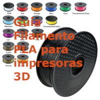 filamento-PLA-impresoras-3d
