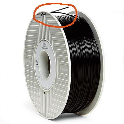 enredos-bobina filamento3d