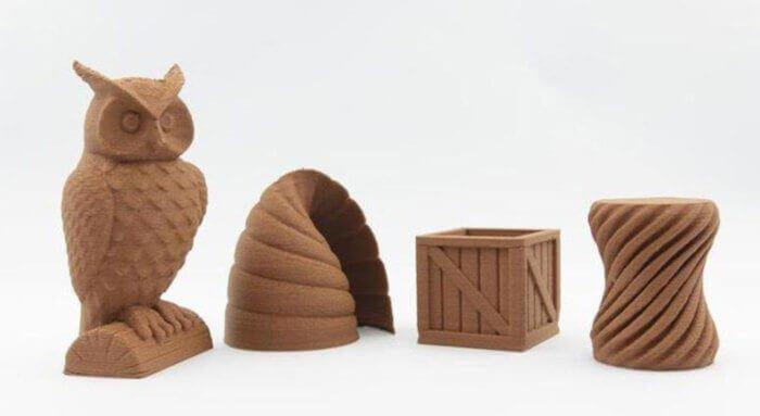 filamento-madera