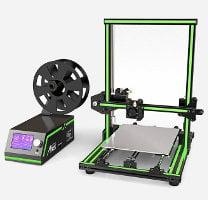 Anet-E10 impresora 3D