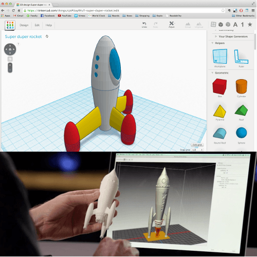 Programas-de-diseño-en-3d