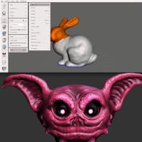 Programas de diseño 3D gratuitos