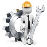 mantenimiento-impresoras-3d