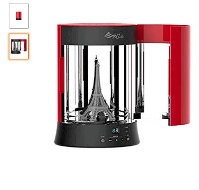 XYZ-Printing-Cámara-de-curado-UV