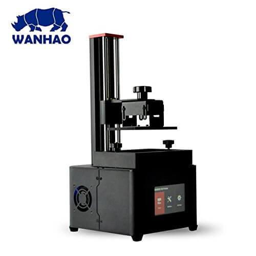 Wanhao Duplicator 7-9