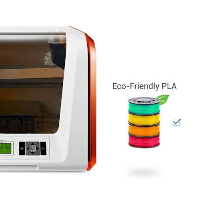 XYZ-Printing-da-Vinci-Jr.-1.0