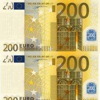 Impresoras 3d de 200 Euros