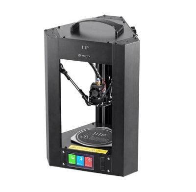 Monoprice-mini-delta-3d-impresora-3d-mas-barata
