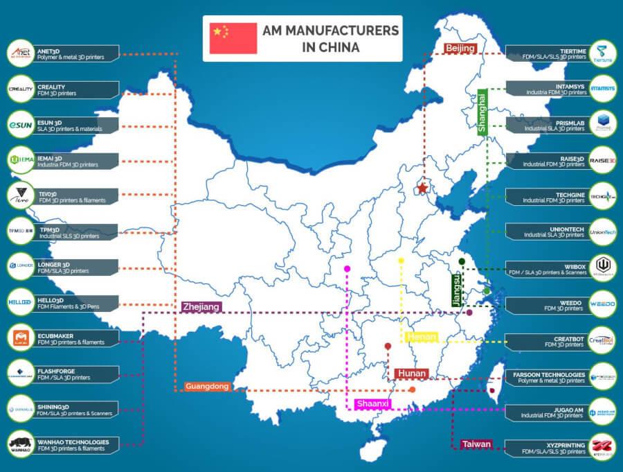 CR-10 Anet E12 WanHao i3 de 300 mm 310 x 310 Superficie de impresi/ón 3D Eewolf Anet A8 220 mm y 310 mm para Creality CR-10S