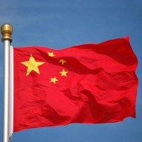Las mejores marcas de impresoras 3D Chinas