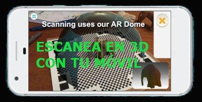 App-para-escanear-en-3d-con-tu-movil