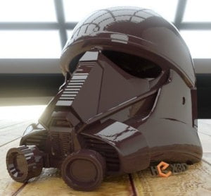 Casco-death-trooper-star-wars-para-imprimir-en-3d