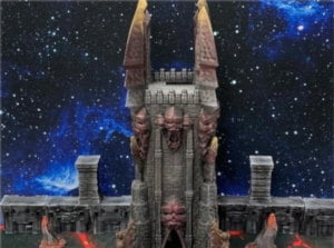 castillo-warhammer-para-imprimir-en-3d