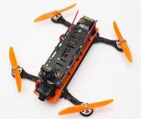 dron-para-imprimir-en-3d