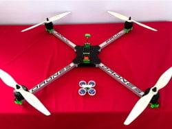 drones-para-imprimir-en-3D