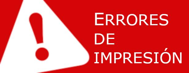 guía-de-errores-impresion-3d