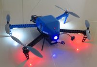 modelo-dron-para-imprimir-en-3d
