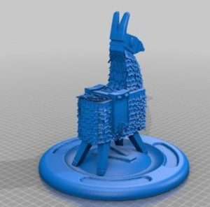 modelo3d-llama-fortnite