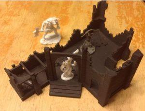 modelos-para-imprimir-en 3d-warhammer