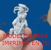 modelos-para-imprimir-en-3d
