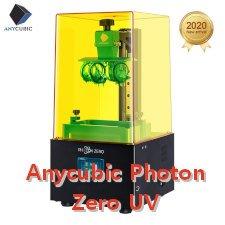 Anycubic Photon Zero UV