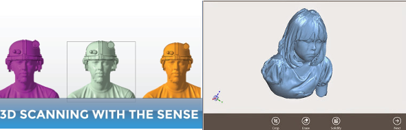 3d-Systems-Sense