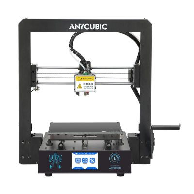 ANYCUBIC-MEGA-S