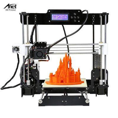 Anet-A8-impresora-3d-barata
