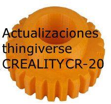actualizaciones-Creality3D-cr-20