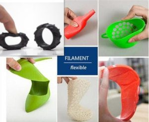 Filamento-flexible-tpu-tpe
