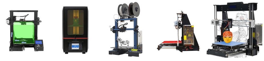 Las impresoras-3d-mas-vendidas.