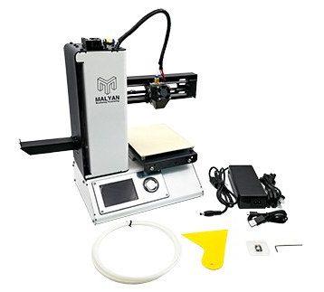 Impresora-Maylan-M200