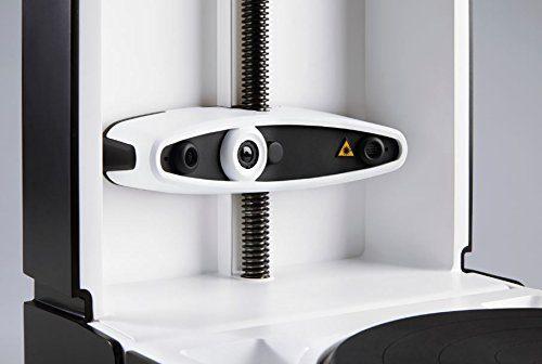 Escáner-3d -Matter-and-form