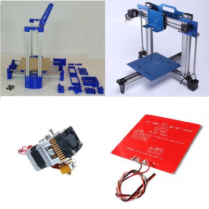 materiales-impresión-3D