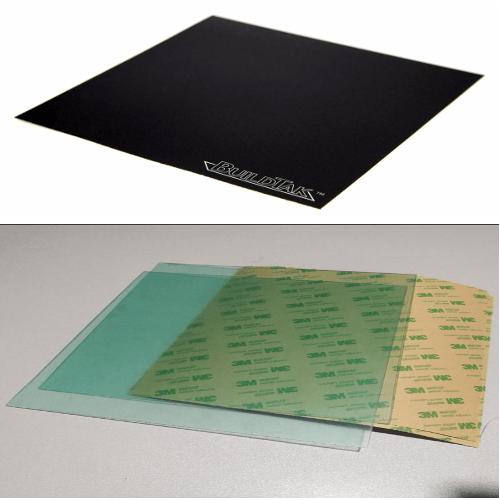 cama-caliente-impresoras-3d