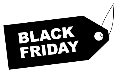 black-friday-impresoras-3d