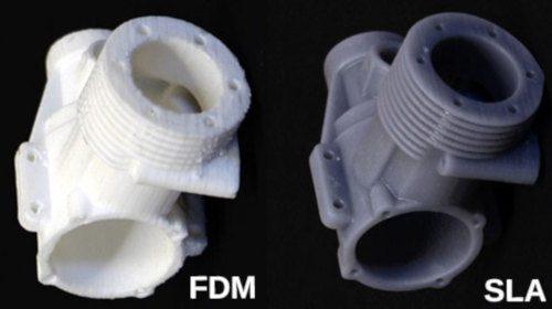 comparativa-fdm-sla