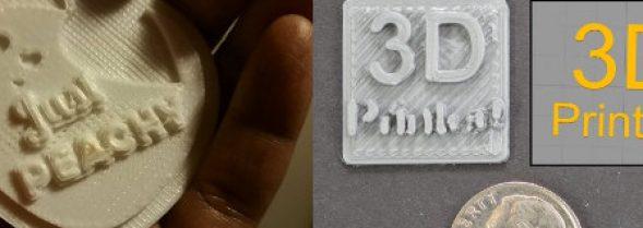 error-de-impresión-3d