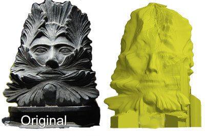 escaner-3D-xyz-printing-resultados