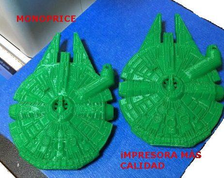 Impresión-3d-Monoprice-select-mini-3d
