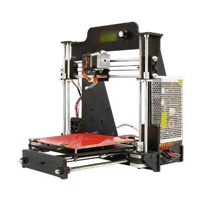 impresora-3d-barata-Geetech-prusa-i3-pro-w