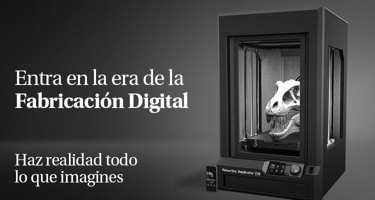 impresion-3d-digital