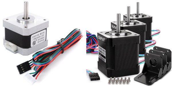motor-paso-a-paso-impresora3d