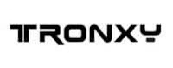 tronxy-logo