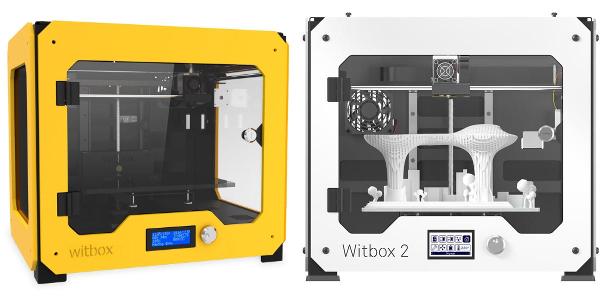 BQ-Witbox-2
